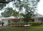 Foreclosed Home en DELORAINE TRL, Maitland, FL - 32751