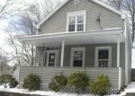 Foreclosed Home en FOUNTAIN ST, Norwich, CT - 06360