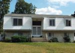 Foreclosed Home en GLENDALE DR, New Windsor, NY - 12553