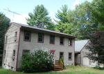Foreclosed Home en QUADDICK RD, Thompson, CT - 06277