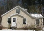 Foreclosed Home en HALL HILL RD, Somers, CT - 06071