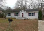 Foreclosed Home en LENNOX AVE, Cape May, NJ - 08204
