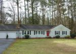 Foreclosed Home en OUTTEN RD, Salisbury, MD - 21804