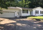 Foreclosed Home en NORA WAY, Buckhannon, WV - 26201