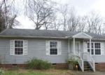 Foreclosed Home in GRINTON RD, Richmond, VA - 23234