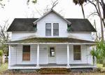 Foreclosed Home en WILSON BLVD, Jacksonville, FL - 32210