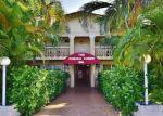 Foreclosed Home en MEMORIAL HWY, Miami, FL - 33161