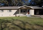 Foreclosed Home en HASTINGS DR, Tallahassee, FL - 32303