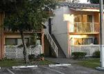 Foreclosed Home in NW 179TH ST, Hialeah, FL - 33015