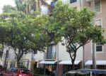 Foreclosed Home en VAN BUREN ST, Hollywood, FL - 33020