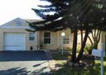 Foreclosed Home en SW 100TH AVE, Miami, FL - 33190