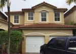 Foreclosed Home en NW 112TH PL, Miami, FL - 33178