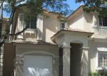 Foreclosed Home en NW 112TH CT, Miami, FL - 33178