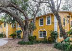 Foreclosed Home en SW 165TH ST, Miami, FL - 33157