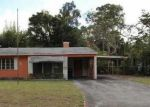 Foreclosed Home en SW 18TH AVE, Fort Lauderdale, FL - 33312