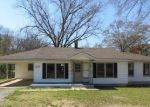Foreclosed Home in 1ST ST NW, Birmingham, AL - 35215
