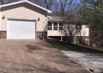 Foreclosed Home en QUANTOCK HILLS LN, Bella Vista, AR - 72715