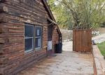 Foreclosed Home en PINETREE DR, Frazier Park, CA - 93225