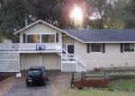 Foreclosed Home en CRESTHAVEN DR, Groveland, CA - 95321