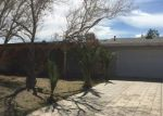 Foreclosed Home en LAS PALMAS ST, Hesperia, CA - 92345