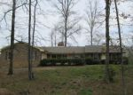 Foreclosed Home in MITCHELL BRIDGE RD NE, Dalton, GA - 30721
