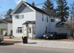 Foreclosed Home in 6TH ST W, Ashland, WI - 54806