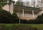 Foreclosed Home in MORNING SIDE DR, Rossville, GA - 30741