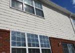 Foreclosed Home en IVYDALE LN, Lawrenceville, GA - 30045