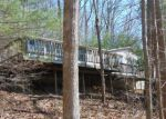 Foreclosed Home en SKYLINE DR, Beaver, WV - 25813