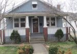 Foreclosed Home en E 5TH ST, Chillicothe, OH - 45601