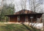 Foreclosed Home in BELLVIEW DR, Grove City, OH - 43123