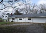 Foreclosed Home en CROTON RD, Johnstown, OH - 43031