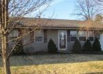Foreclosed Home en GUILFORD AVE, Woodsfield, OH - 43793