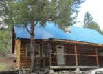 Foreclosed Home en FRAZIER CREEK RD, Garden Valley, ID - 83622