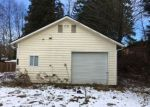 Foreclosed Home en 231ST ST SW, Bothell, WA - 98021