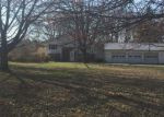 Foreclosed Home en WALNUT ST, Marshall, IL - 62441