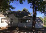 Foreclosed Home en BRUNS LANE CT, Springfield, IL - 62702
