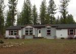 Foreclosed Home en STONEY PEAK WAY, Deer Park, WA - 99006