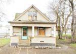 Foreclosed Home en E SHARP AVE, Spokane, WA - 99202