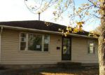 Foreclosed Home en SMITH DR, Carmi, IL - 62821