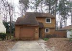 Foreclosed Home in POMPEY ST, Virginia Beach, VA - 23464