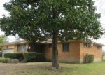 Foreclosed Home en OXBOW LN, Dallas, TX - 75241