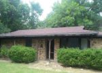 Foreclosed Home en VZ COUNTY ROAD 3812, Wills Point, TX - 75169