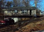 Foreclosed Home en LAKEVIEW DR, Somerset, KY - 42503
