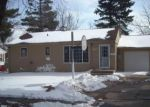 Foreclosed Home en S WAYLAND AVE, Sioux Falls, SD - 57105