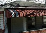 Foreclosed Home en W BOYD AVE, Butler, PA - 16001