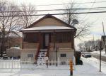Foreclosed Home en LUZERNE ST, Scranton, PA - 18504