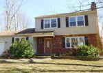 Foreclosed Home en YORK TER, Sicklerville, NJ - 08081