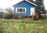 Foreclosed Home en SW BROWN ST, Dallas, OR - 97338