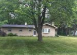 Foreclosed Home en MARY SUE AVE, Clarkston, MI - 48346